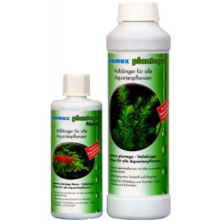 aquamax Plantego Nano 100 ml