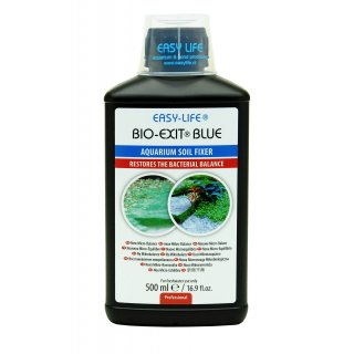 Easy-Life Bio-Exit Blue 500 ml
