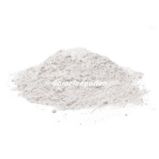 Montmorillonit Ultra White Powder