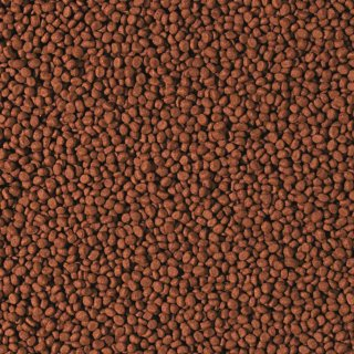 Tropical Cichlid Carnivore Small Pellet 250 ml