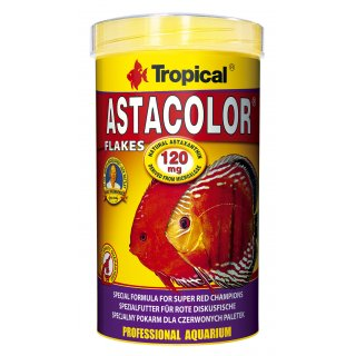 Tropical Astacolor 5 Liter