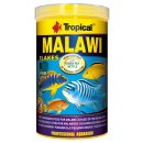 Tropical Malawi Flakes 250 ml