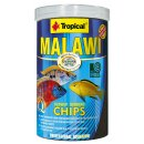 Tropical Malawi Chips 1 Liter