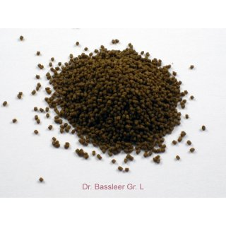 Dr. Bassleer Biofish Food Regular L 60 g